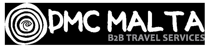 DMC MALTA B2B TRAVEL SERVICES LTD